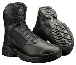 Men With Large Feet Can Buy Duty Boots Online And Take On The World - blogforusdaily   FInance   Scoop.it