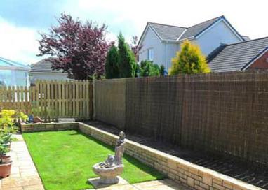 Coombe And Sharpe Landscaping Cumbria - Fencing Installation Cumbria | Garden Design | Scoop.it