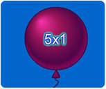 Balloon Pop Math – Multiplication Games - Kids Learning Games - Kids Websites | Kids Games | Scoop.it