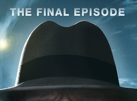 Exclusive Fringe First Look: Series Finale Poster May Leave You Speechless | Fringe Chronik | Scoop.it