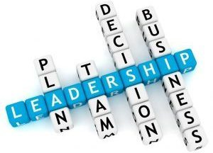 Why Finding Effective Leaders Remains a Challenge | New Leadership | Scoop.it