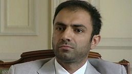 Independent Balochistan would be consisted of Baloch populated areas: Brahamdagh Bugti | Human Rights and the Will to be free | Scoop.it