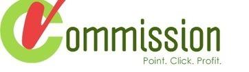 vCommission| vCommission.com Reviews, Network Rating & Scam Alerts | AffiliateVote | Affiliatevote Review Portal | Scoop.it