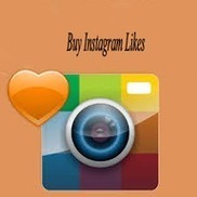 Buy Instagram Likes - buy instagram followers | Online Social media | Scoop.it