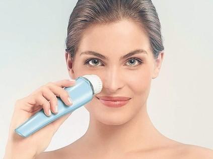 Cinco claves para... conseguir una piel sana y saludable | Apasionadas por la salud y lo natural | Scoop.it