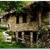 Repoblación pueblos abandonados