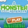 Playbooks - LearningWorks for Kids | Digital Play | Scoop.it