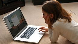 La adolescencia digital - BBC Mundo - Blogs | Libros, gatos y café | Scoop.it