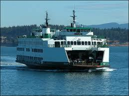 Tell state officials what you think about transportation | Orcas Island Chamber of Commerce | Scoop.it