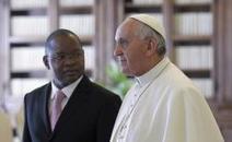 La contribution positive de l'Eglise au Mozambique - Radio Vatican | habemuspapam2013 | Scoop.it