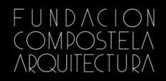 OF · Arquitecto interiorista para Bimba y Lola · Mayo | en transito | concursos y becas | Scoop.it