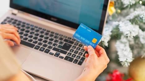Nueva sentencia contra la banca: ellos son los responsables si hackean tu cuenta. Noticias de Tecnología | Informática Forense | Scoop.it