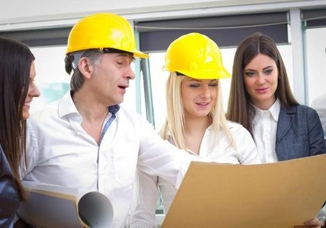 Top Reasons Why Online Degree Offerings In Engineering Can Make A Huge Difference In Your Life   Online Education and its Benefits plus Worth   Scoop.it
