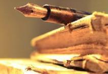 Che cos'è un maestro? | Effetto Farfalla - ilCambiamento.it | Crescita personale | Scoop.it