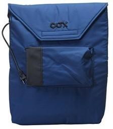 COX North America AC-001 Caulk Warmer Bag   Best Internal Hard Drives(HDD)   Scoop.it