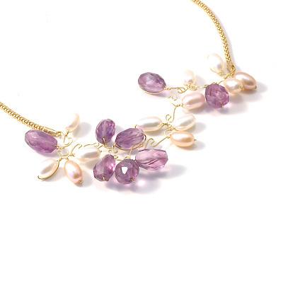 Shara Montazah - Jewel Creations Patrizia Salvatori - Made in Le marche | Le Marche & Fashion | Scoop.it
