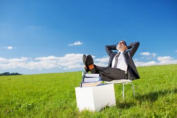 Cosa percepiscono i nuovi clienti della tua azienda? | Come Creare Interesse Al Telefono | Scoop.it