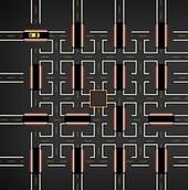 Araba Oyunları - simsekmekkuinoyunu | Yarışı oyunları - Araba Oyunu | Scoop.it
