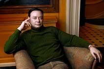 Our Children, Our Strangers: A Conversation with Andrew Solomon ... | Education´s corner | Scoop.it