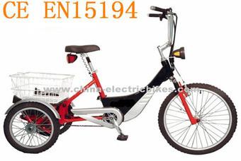 #3 #Wheel #Bikeshttp://www.china-electricbikes.com/key-3-wheel-bikes-7 | 3 wheel tricycle | Scoop.it