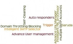 Garuda Email marketing Software for Affiliate Marketing | ClickCabin | click cabin | Scoop.it