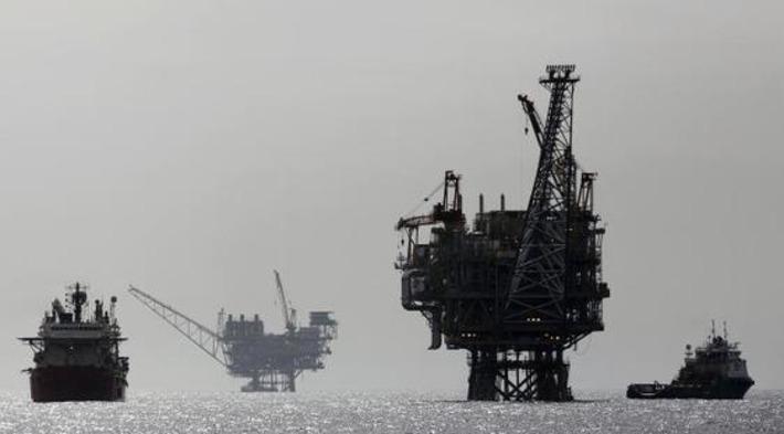"""Ce que coûte vraiment l'énergie bon marché   Argent et Economie """"AutreMent""""   Scoop.it"""