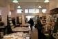 Chute record du nombre de librairies au Royaume-Uni   Splendeurs & misères du livre numérique   Scoop.it
