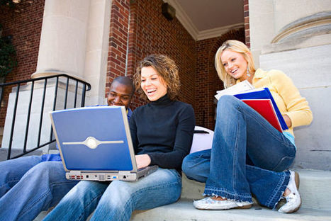 How toWrite an Academic Essay? | Assignment Service UK | Scoop.it