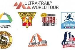 Le Vibram® Hong Kong 100 donne le coup d'envoi de l'édition 2015 de l'Ultra-Trail® World Tour 2015   agence événementielle   Scoop.it