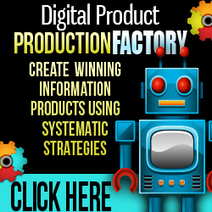 Digital Product Production Factory Video Training With MRR | Big Data in Media and Publishing | Scoop.it