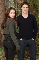 'Twilight' Will Be Revived via Short Films on Facebook   The_storyFormula: story worlds & wearables!   Scoop.it