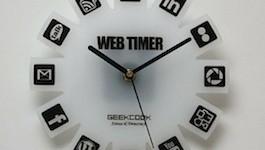 ¿Cuál es el mejor momento para publicar en Redes Sociales? | Busnisses Networks | Scoop.it