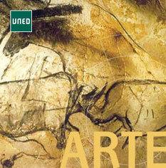 Aprende historia del arte con este curso gratuito y en línea | TIC para la educación | Educacion, ecologia y TIC | Scoop.it