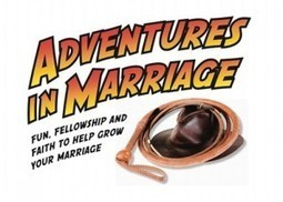 First United Methodist has marriage seminar Friday, Saturday | Healthy Marriage Links and Clips | Scoop.it