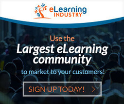 The State of Online Training: Training Industry's 2016 Benchmark Report - e-Learning Feeds | CUED | Scoop.it