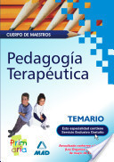 Dispositivos tecnológicos para ciegos | Terapia Ocupacional y Geriatria | Scoop.it