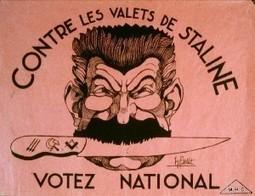 Citoyens vs citoyens : votants vs absentionnistes   Vingtenaires (et trentenaires)   Scoop.it