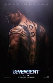 Watch Free Movies Online Without DownloadingAnything Or Signing Up: Watch Divergent Online Free Movies Megashare | Watch Divergent Movie Full Online Free | Megashare | Viooz | Putlocker | Streaming | 2014 | Scoop.it