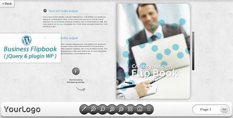 15+ Best Responsive WordPress Gallery Plugins | HTML5 & co Guides | Scoop.it
