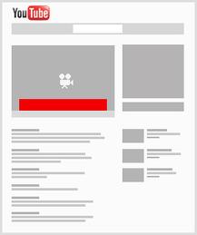 Cómo Poner Etiquetas en los Videos de YouTube que Lleven al Usuario a un Enlace Externo | Desarrollo de Apps, Softwares & Gadgets: | Scoop.it