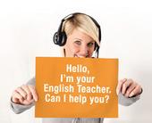 Apprendre l'anglais en ligne avec les éditions Entrefilet | Autoformation Langues | Scoop.it