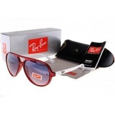 Ray Ban Wayfarer Sunglasses Outlet RS28 | My favourit photos | Scoop.it