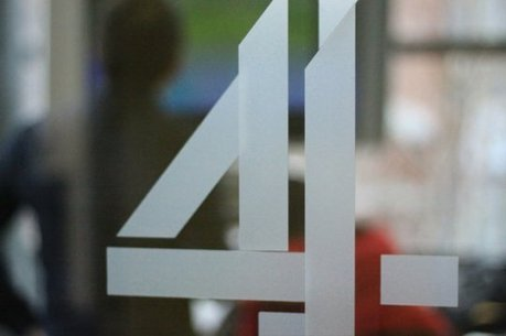 Channel 4 defends censorship...pixelates Mohammed, but not Jesus | Islam | Scoop.it