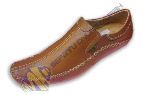 SEPATU KICKERS | Sepatu Online | Scoop.it