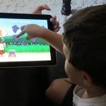 Integrating technology into the preschool classroom | 21st century teaching and learning skills | Scoop.it