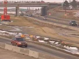 Controversial, privatized toll lanes coming to U.S. 36 between Denver and Boulder | Daily Crew | Scoop.it