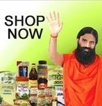 Swami Ramdev Medicines Health Packs | Health fitness Product | Scoop.it