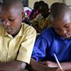 UNICEF - Search Results | éducation_nouvelles technologies_généralités | Scoop.it