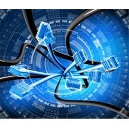 2014 será el año de la legislación en los espacios digitales : Marketing Directo | Legislación científica | Scoop.it