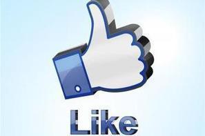 Facebook s'attaque au créneau sportif et s'offre Sportstream   Digital Marketing   Scoop.it